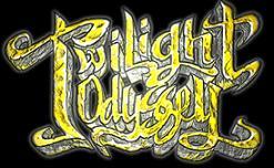 Twilight Odyssey - Logo