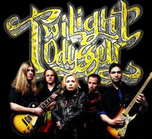 Twilight Odyssey - Photo