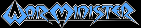 Warminister - Logo