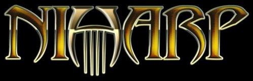 Niharp - Logo