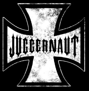 Juggernaut - Logo