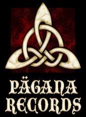 Pägana Records