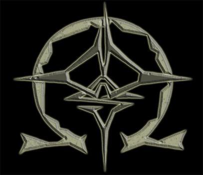 Wretched Spawn - Logo