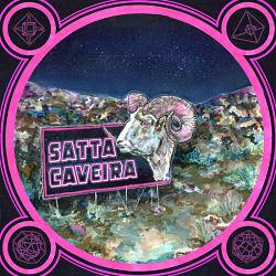 Satta Caveira - Satta Caveira