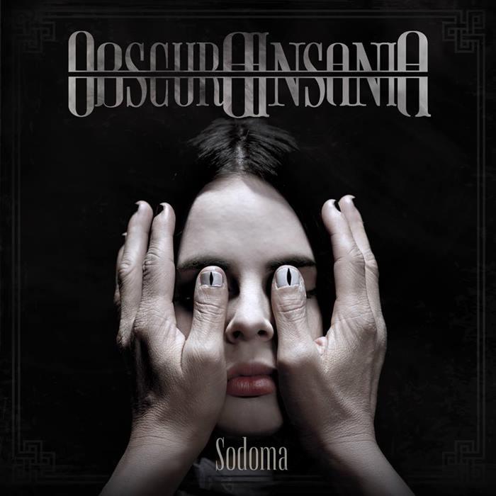 Obscura Insania - Sodoma