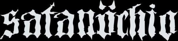 Satanochio - Logo