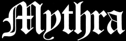 Mythra - Logo