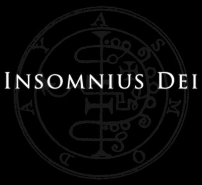 InSomnius Dei - Logo