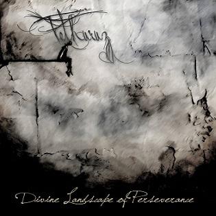 Fethuruz - Divine Landscape of Perseverance