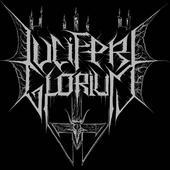 Luciferi Glorium - Logo