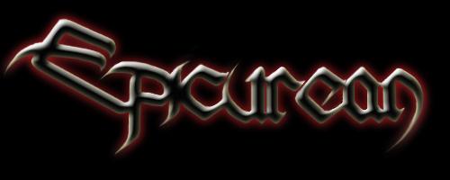 Epicurean - Logo