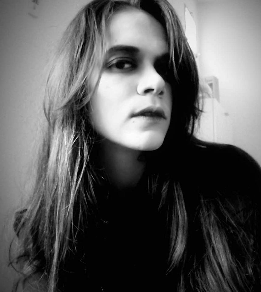 Abigail Dianaria