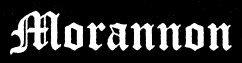 Morannon - Logo