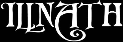 Illnath - Logo