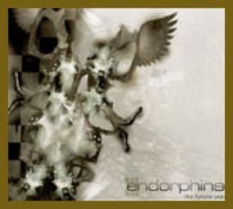 Endorphine - The Future Seed