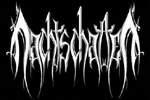 Nachtschatten - Logo