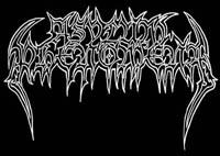 Asylum Phenomena - Logo