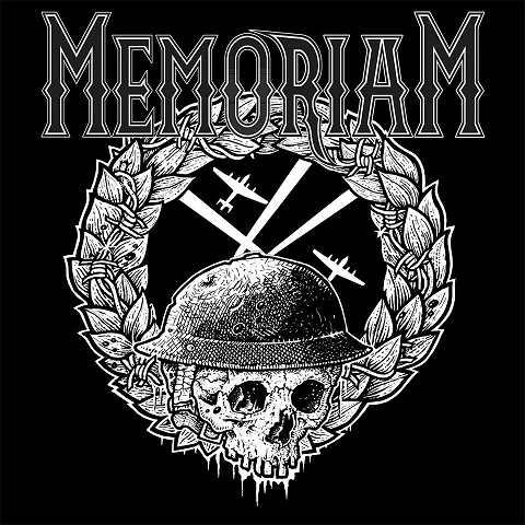 Memoriam - The Hellfire Demos