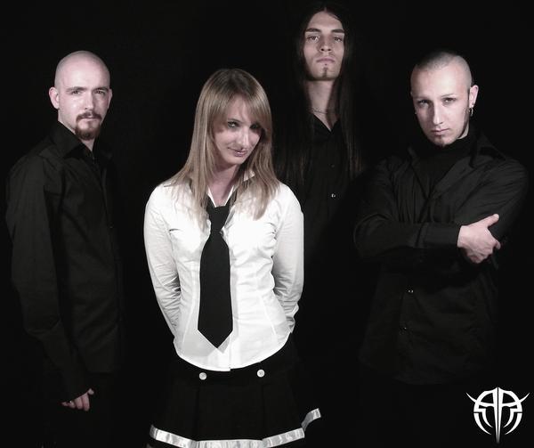 Altherea - Photo