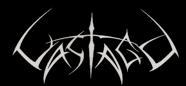 Vastago - Logo