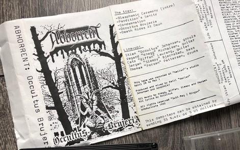 https://www.metal-archives.com/images/5/8/8/3/58836.jpg