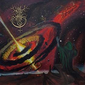 Void Omnia - Dying Light