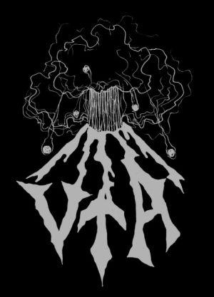 VTA - Logo