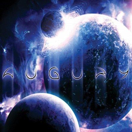 Augury - Concealed