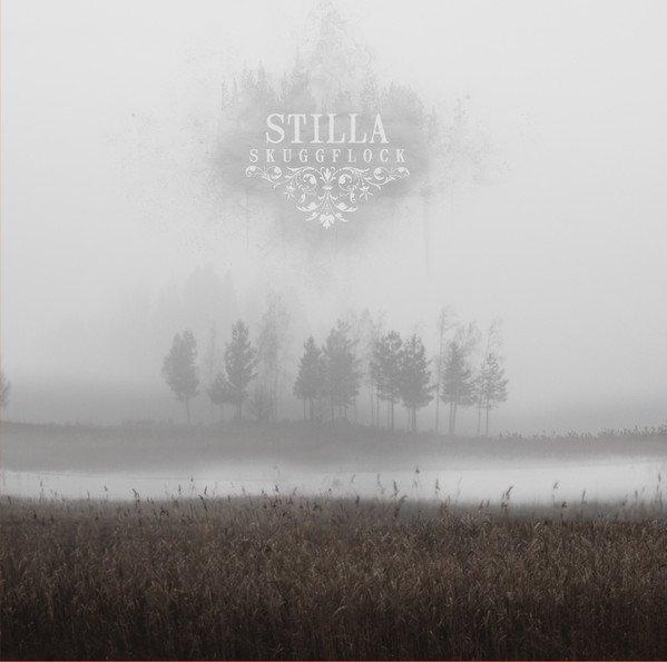 Stilla - Skuggflock