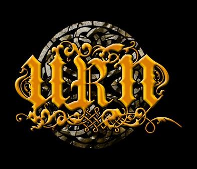 Urn - Logo