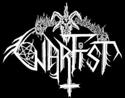 Warfist - Logo