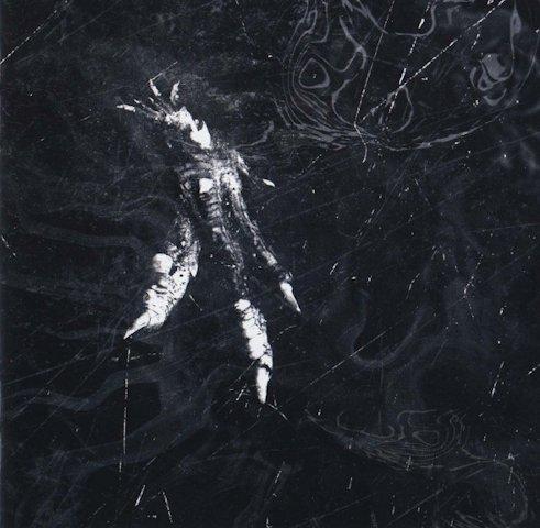 Ajattara - Tyhjyys