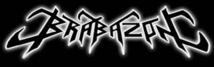 Brabazon - Logo