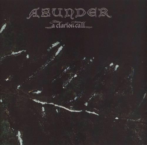 Asunder - A Clarion Call