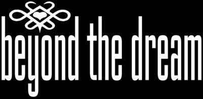 Beyond the Dream - Logo