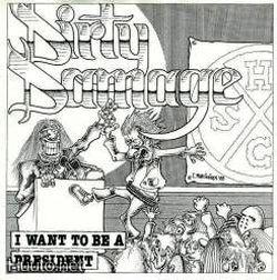 https://www.metal-archives.com/images/5/8/9/1/58919.jpg?3354
