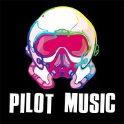 Pilot Music