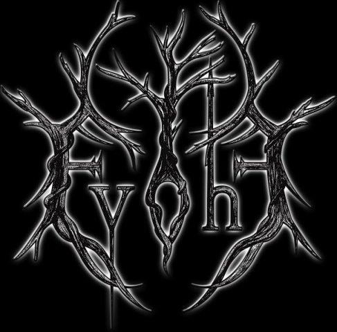 Evohé - Logo