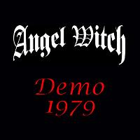 Angel Witch - Demo 1979
