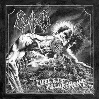 Evoked - Lifeless Allurement