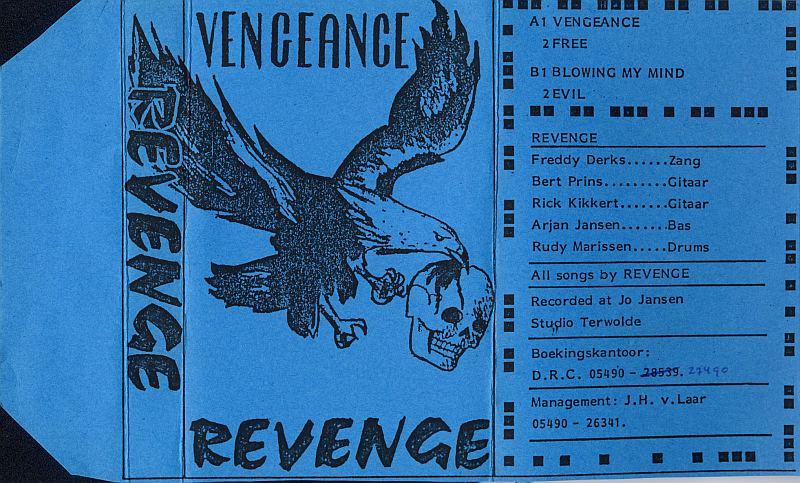 https://www.metal-archives.com/images/5/8/9/8/589887.jpg