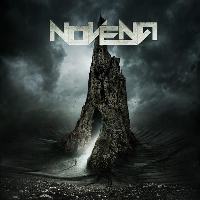 Novena - Secondary Genesis