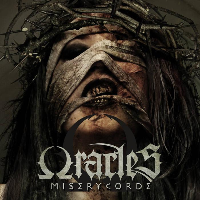 Oracles - Miserycorde