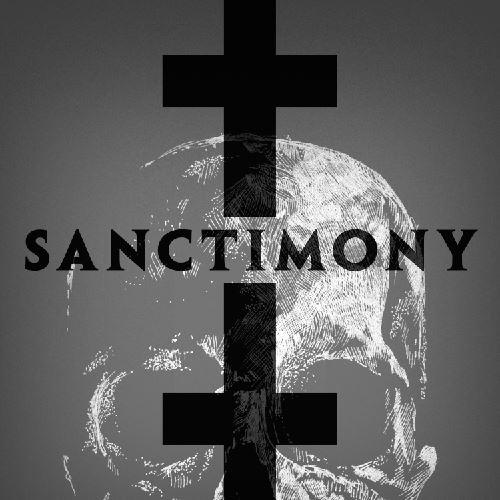 Sahg - Sanctimony