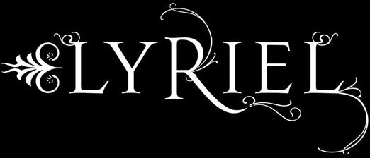 Lyriel - Logo
