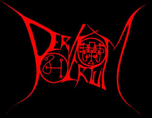 Pervertum - Logo