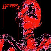 Ramesses - Promo 2003