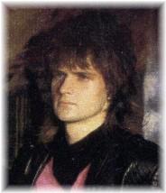 Michael Sündermann