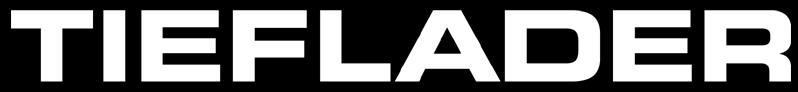 Tieflader - Logo