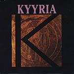 Kyyria - Kyyria